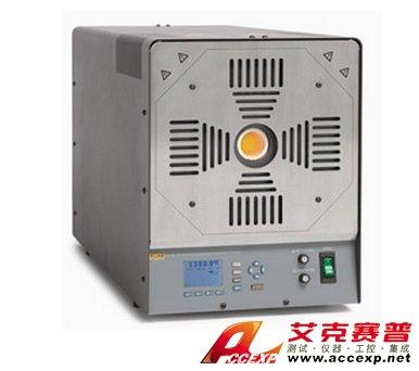fluke 9118a-c热电偶检定炉