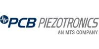 PCB PIEZOTRONICS
