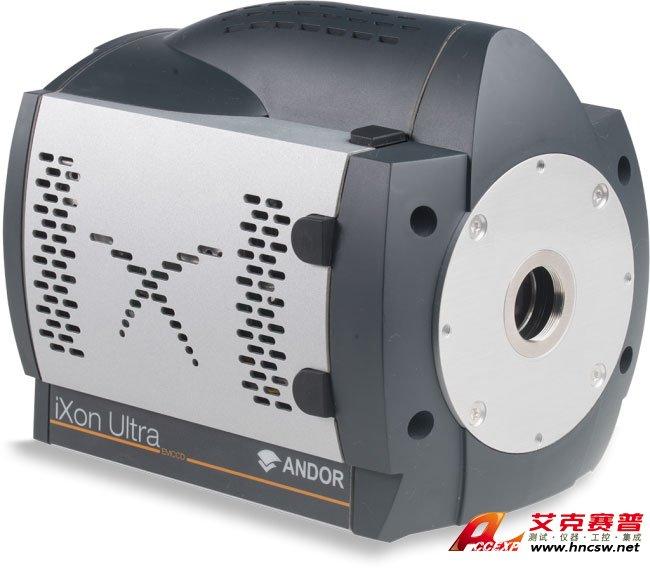 牛津仪器 iXon Life 888科学相机