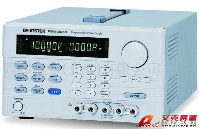 PSM-3004图片
