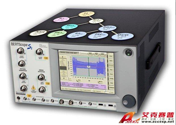 Tektronix BSA260C误码率分析仪图片