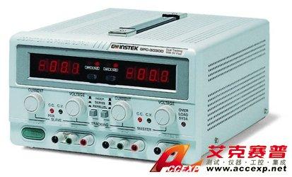 GPR-1850D图片