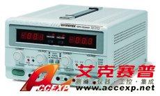 GPC-6030D图片