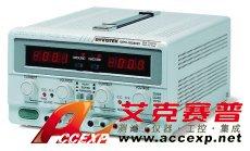 GPC-3030D图片