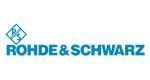 Rohde & Schwarz 罗德与施瓦茨公司(R&S)LOGO