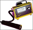 Mini 900 便携式污染监测器价格优惠