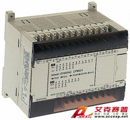 60I/O CPU 100VAC TRANS图片