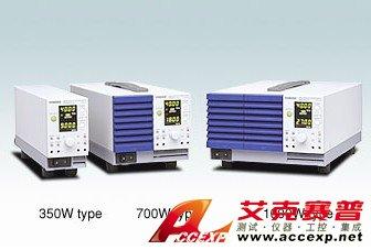-35小型可变开关电源的技术参数简述:-稳压电源