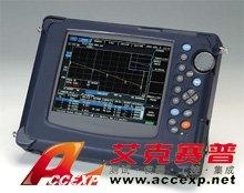 Yokogawa AQ7260 OTDR测试仪