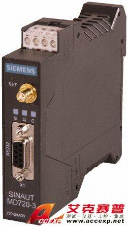 2w  电气连接: 螺钉接线端子  安装: din 导轨  外壳材料: 塑料  保护