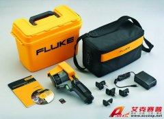 Fluke Ti25 热像仪