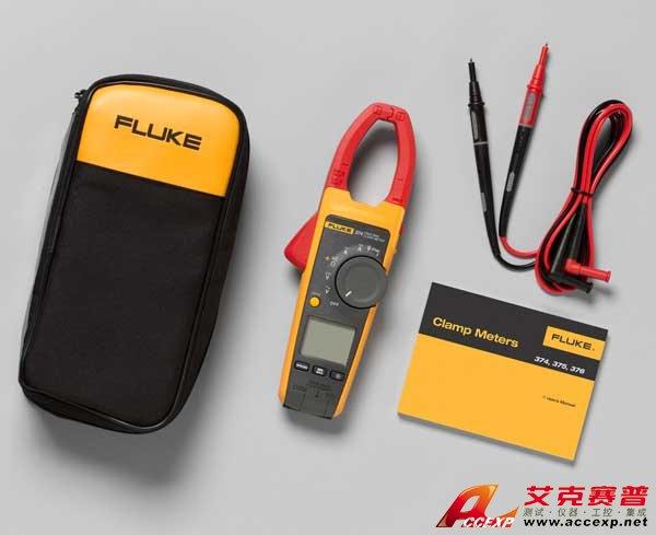 (<18ºc 或 > 28ºc) 保修期 电路为三年,电缆和钳型表
