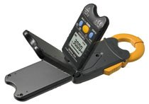 HIOKI 3293-50 泄漏电流钳型表价格优惠