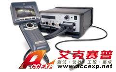 GE VideoProbe 高纯度焊接检测系