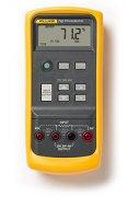 Fluke 712 铂电阻过程校准器