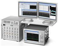 Tektronix TLA7016 逻辑分析仪