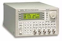 FLUKE 39A 40MS/s波形发生器