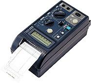 HIOKI 8206-10微型记录仪价格优惠