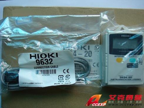 HIOKI-3634-20.