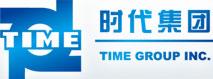 时代仪器公司LOGO标志