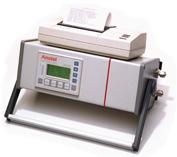 哈希AnatelA-1000TOC分析仪价格优惠