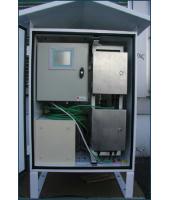 EPIC 环境γ和中子检测系统