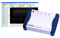 GLA-1016C逻辑分析仪