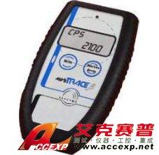β 表面污染测量仪
