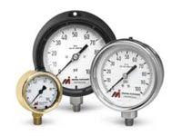 Meriam 1300 机械压力表
