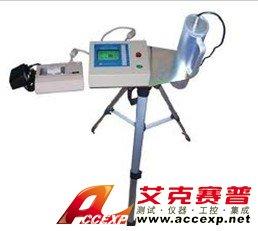 JB4010环境级剂量率仪