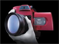 NEC TVS500EXZ 热像仪价格优惠