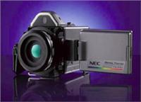 NEC TVS200EX 热像仪价格优惠