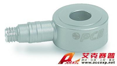 美国pcb m119a11 压力传感器