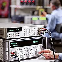 Fluke 5700 多功能校准器