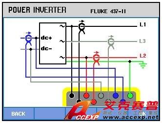 电路 电路图 电子 户型 户型图 平面图 设计 素材 原理图 332_252