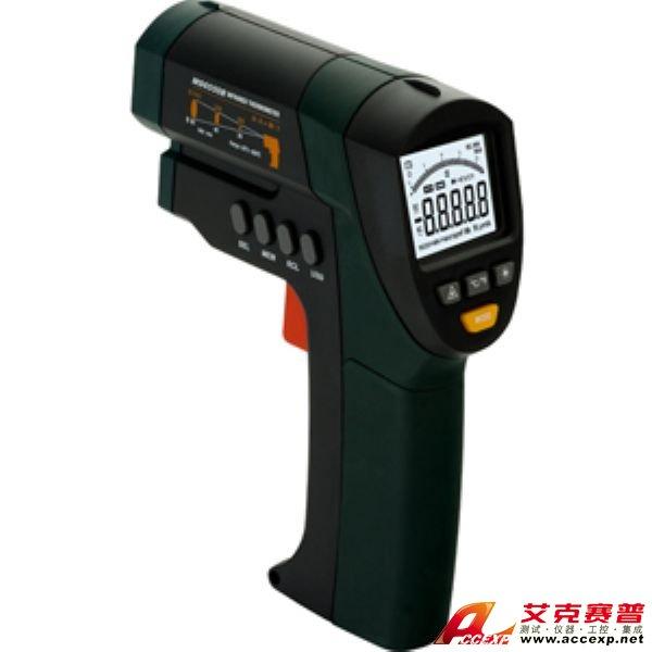 华仪/7、℃/℉显示选择、电池电量不足提示、自动关机