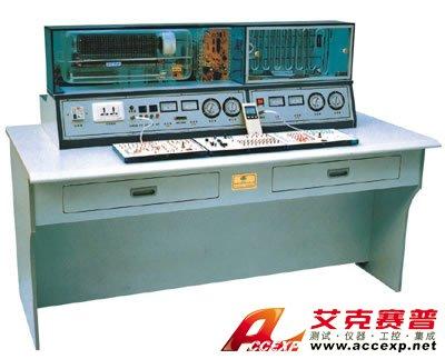 tsi-9920g型变频空调制冷制热实验设备
