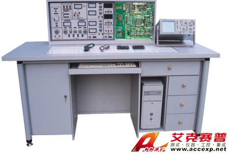 串联电压负反馈电路&nbsp