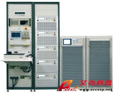 http://www.chroma.com.cn/product/8000_Electric_Vehicle_Supply_Equipment_ATS_(EVSE_ATS).htm